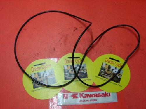 Kawasaki NOS NEW 92055-521 O Ring JS JS550 JS440 SX Jet Ski 1977-95