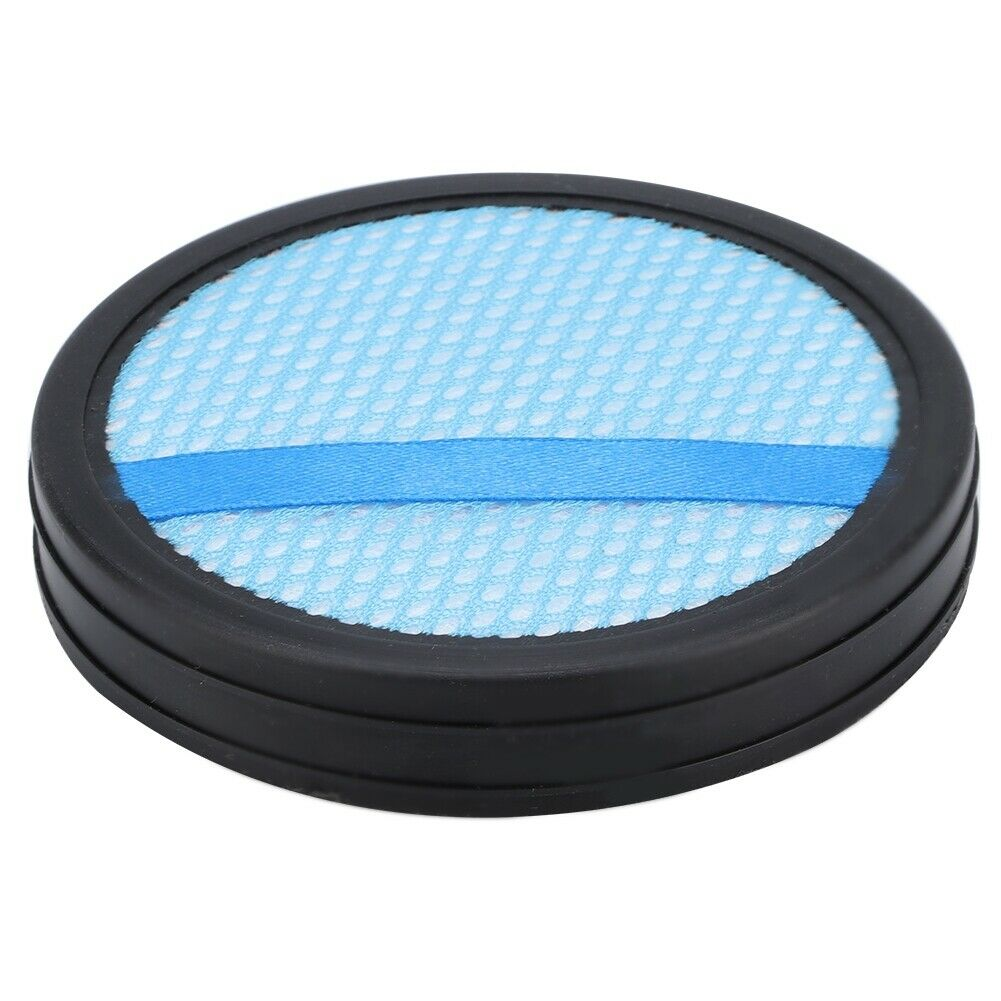 Vacuum Filter Brand New Good Performance For Home