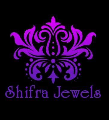Shifra Jewels