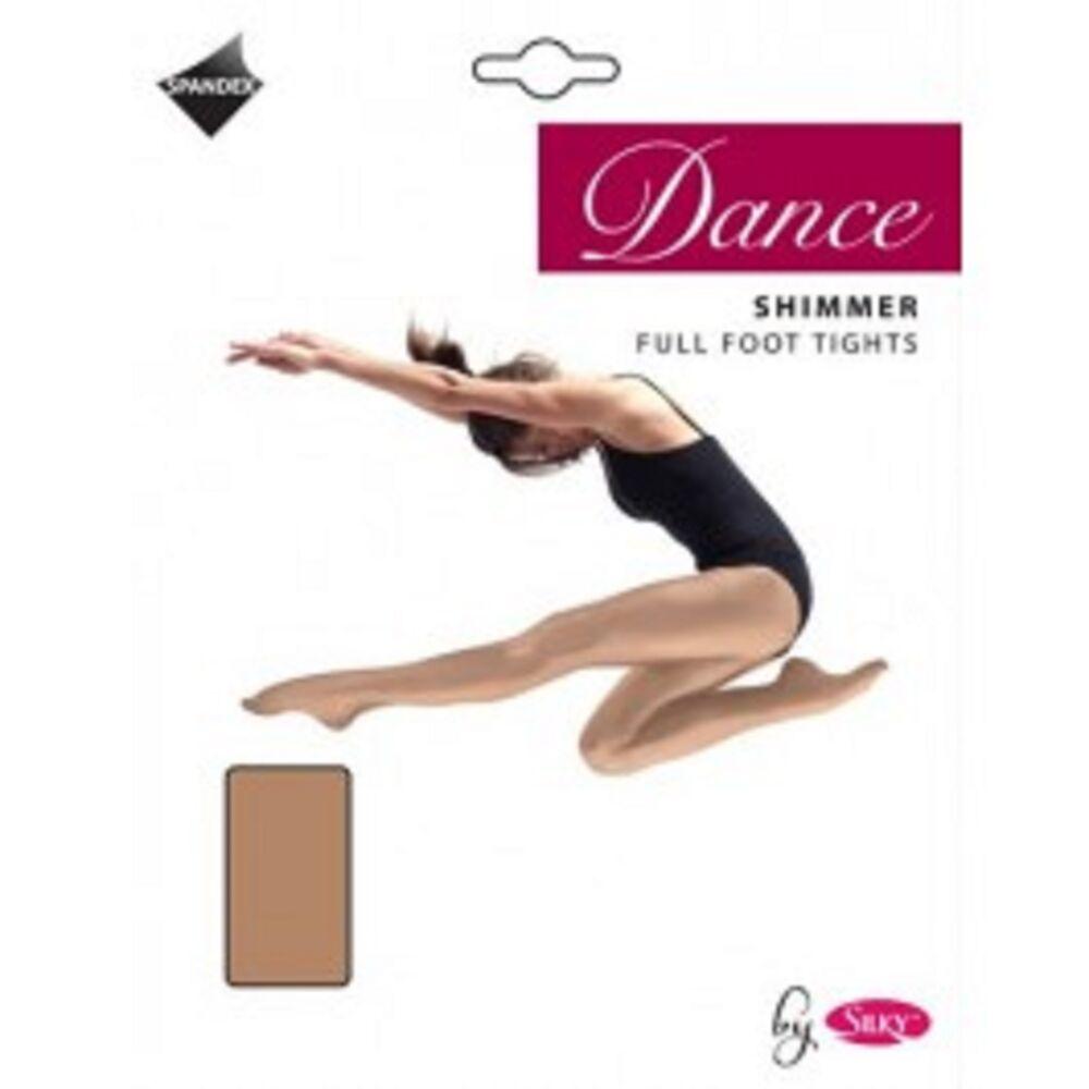 """/""""Love Dance/"""" Costume Transporteur Vêtement Costume sac pour danseurs et artistes interprètes ou exécutants Noir"""