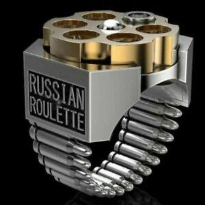 Fashion-Roulette-Ring-Geheimfach-Gothic-Ringe-Herren-Maenner-Band-Ring-Fingerring