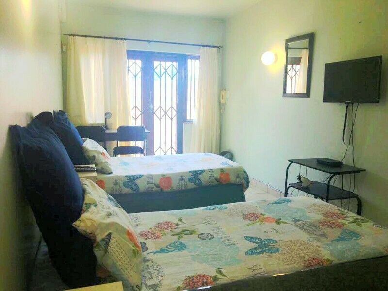UKZN Student Accommodation (Females Only)