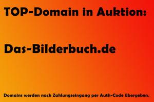TOP-Domain-www-Das-Bilderbuch-de