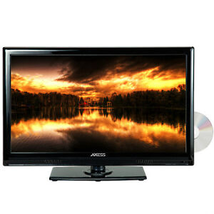 AXESS-TVD1801-22-22-034-LED-AC-DC-TV-WDVD-Player-Full-HD-with-HDMI-SD-card-reader