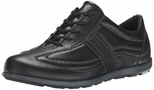 Ecco Chaussures Femme ECCO Oxford-Choix Taille couleur.