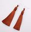 Women-Fashion-Boho-Tassel-Hook-Hoop-Erarrings-Drop-Dangle-Earring-Jewelry thumbnail 226