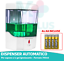 Dispenser-Automatic-Dispenser-Sanitizing-gel-700ml-Maxi-Soap-contactless thumbnail 1