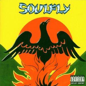 SOULFLY-034-PRIMITIVE-034-CD-MAX-CAVALERA-NEUWARE