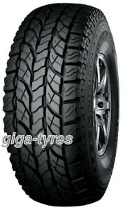 4x SUMMER TYRE Yokohama Geolandar ATS G012 21580 R15 102S MS - <span itemprop=availableAtOrFrom>Witney Oxfordshire, United Kingdom</span> - Returns accepted Most purchases from business sellers are protected by the Consumer Contract Regulations 2013 which give you the right to cancel the purchase within 14 days aft - Witney Oxfordshire, United Kingdom