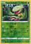 thumbnail 4 - Darkness Ablaze - Reverse Holo - Single Cards - Pokemon TCG