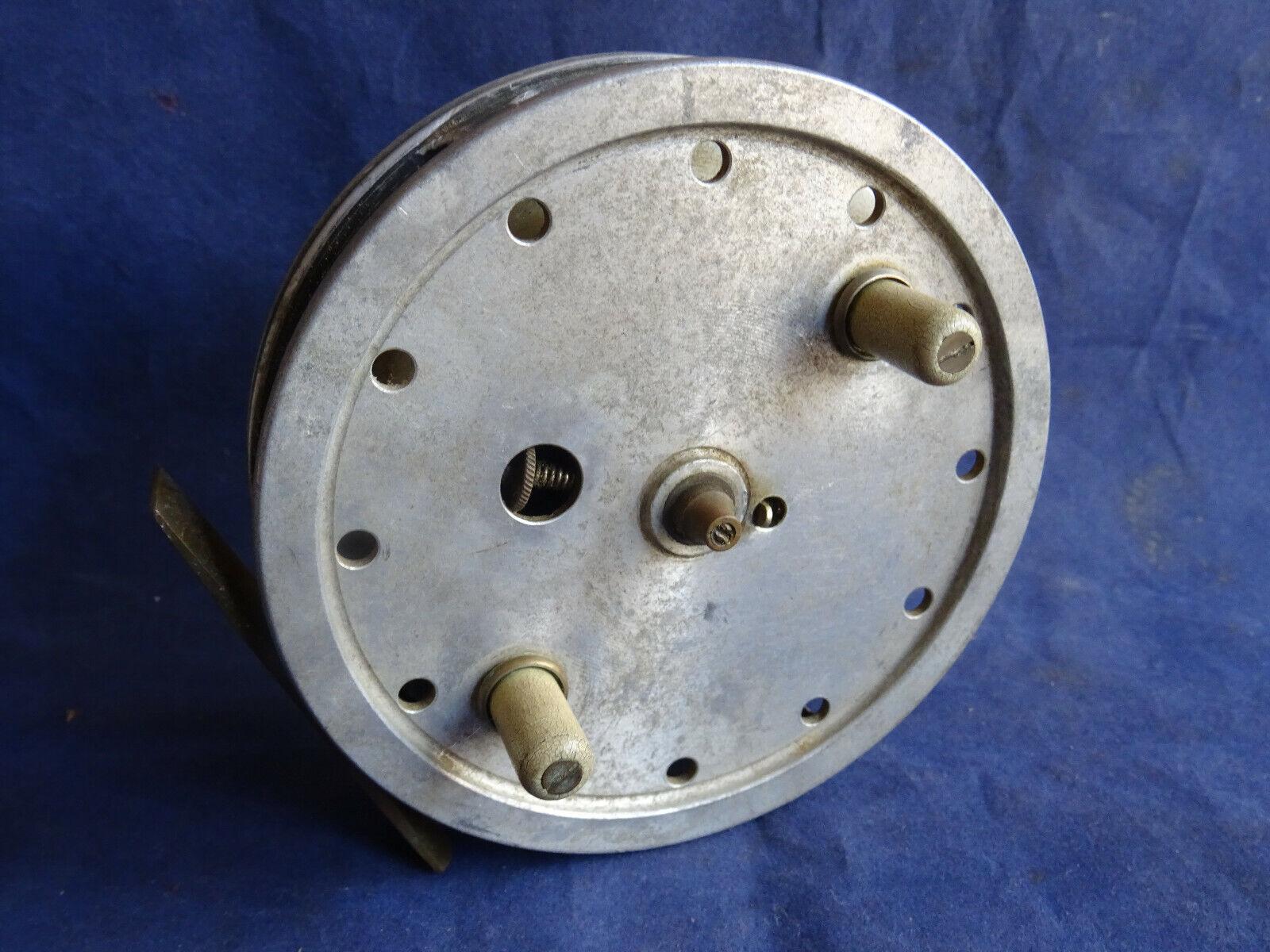 Un ottimo vintage modarcom snapham 4 18 modellololo 12 Centrepin
