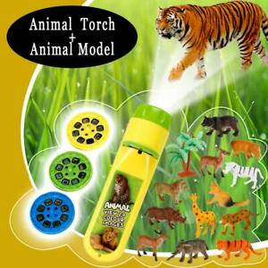 HUALEDI-Animal-Toy-Set-Animal-Torch-and-Projector-12-Toys-Set-01
