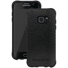Ballistic Urbanite Select Samsung Galaxy S7 Edge Case - Black