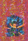 Midnight for Charlie Bone by Jenny Nimmo (Paperback, 2002)