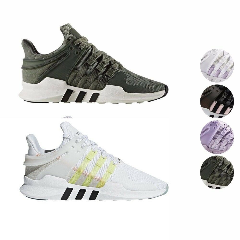 Adidas Originals EQT Support Adv Women's shoes BY9111 BY9112 BY9109 CP9689