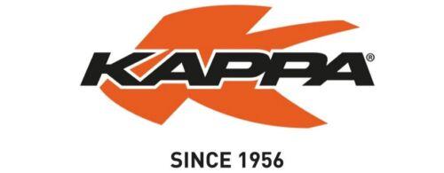 KAPPA WIND-SCREEN HONDA XL 125 V VARADERO 2007 07 2008 08 2009 09 2010 10