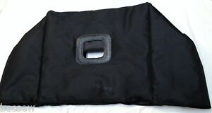 TO FIT JBL EON 518S PADDED SUB / SPEAKER S/O COVER NEW* BY BACSEW