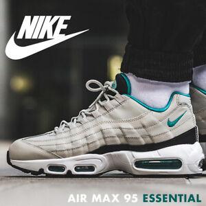 air max 95 uomo essenziale