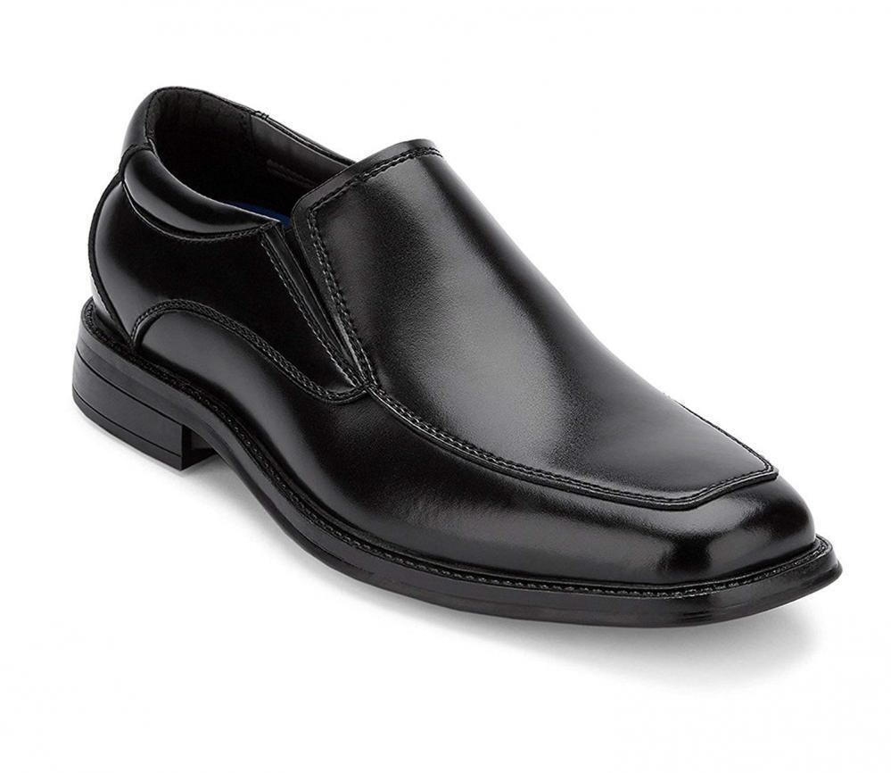Dockers para Hombre Lawton Antideslizante DRESS LOAFER zapatos