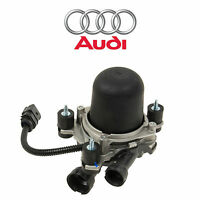 Audi Rs5 V8 4.2l 2013-2015 Secondary Air Injection Pump Left Or Right Genuine