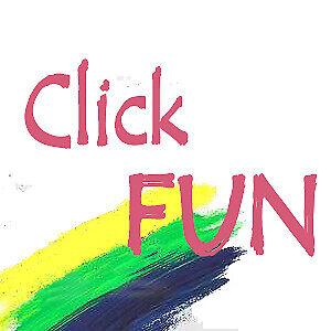 Click Fun Store