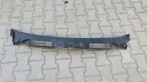 047-BMW-E81-E87-Abdeckung-Windlauf-Scheibenwischer-WIndschutzscheibe-7058220