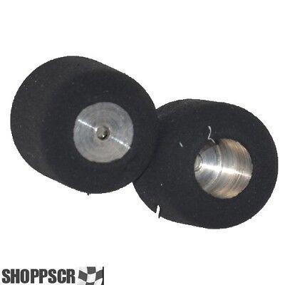 Zirgo 317757 Heat /& Sound Deadener for 77-86 e23 BMW Floor Stg2 Kit