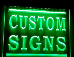 Custom-Neon-Sign-Any-Picture-Logo-Advertising-Shop-Pub-Bar-Man-Cave-Etc