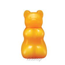 [SKINFOOD] Gummy Bear Jelly Hand Cream Orange 45ml Rinishop