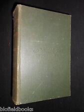 BLACKWOOD'S MAGAZINE: Vol 194 - 1913-1st - Hunting, India, Nepal, Neil Munro, HB