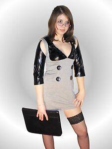 Sexy Lehrer Kostüme