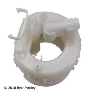 Fuel Pump Filter BECK//ARNLEY 043-3005 fits 00-05 Toyota Celica 1.8L-L4