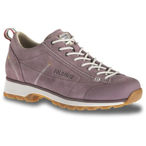 NEW * Dolomite Women/'s Trekking Shoes Dolomite 54 Low W/'s