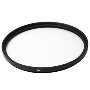 58mm-Haze-UV-Filter-Lens-Protector-for-Canon-EOS-1200D-700D-750D-760D-18-55mm-US