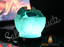 Natural-Himalayan-Pink-Rock-Salt-Lamp-Available-in-Different-Shapes-amp-Sizes miniatuur 75