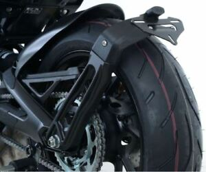 R-amp-G-Tail-Tidy-for-Yamaha-MT-09-039-17-FZ-09-amp-SP-039-18-models