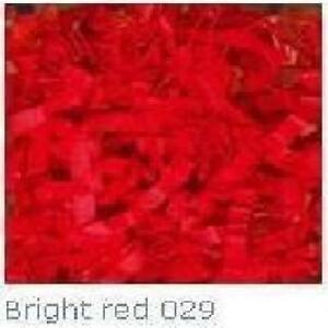 Fuellmaterial-1-25kg-SizzlePak-Bright-Red-029-rot-NEU-amp-OVP