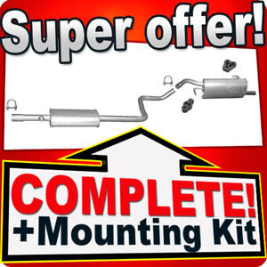 Mitsubishi-Colt-1-1-1-3-5-doors-since-2004-Silencer-Exhaust-System-B78