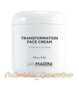Jan-Marini-Transformation-Face-Cream-PRO-Size-6oz-170g-New-FRESHEST-ON-EBAY