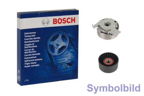 BOSCH Zahnriemen+Rollensatz für MAZDA 323 C F III S,MX-3,MX-5 I II,XEDOS 6