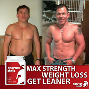 SPARTAN-HEALTH-RAPID-WEIGHT-LOSS-PILLS-GET-RIPPED-LOSE-BODY-FAT-INSTANT-RESULTS