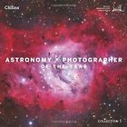 Astronomy Photographer of the Year: Collection 5 by Royal Observatory (Hardback, 2016)
