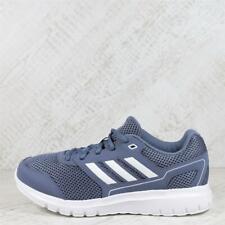 Womens adidas Duramo Lite 2.0 Trainers Blue/White (BF1) RRP £69.99