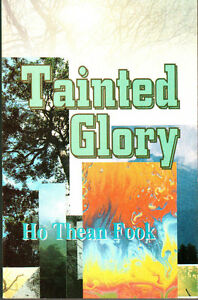 Tainted-Glory-Ho-Thean-Fook