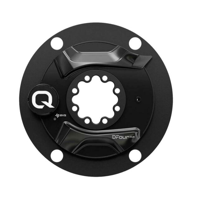 Powermeter - Spider Only Quarq Dfour Dub 110Mm Bcd