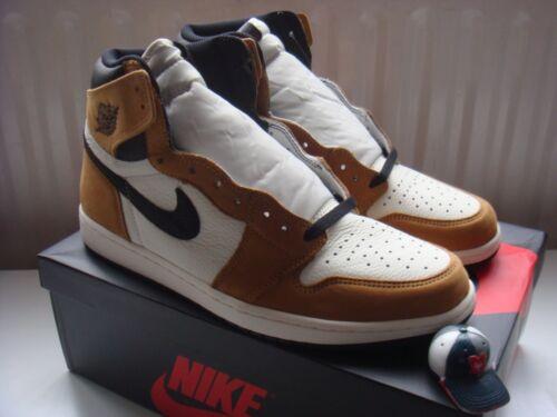 criado 11 Air Jordan A roty uk 191887997009 o 1 Del I 12 og Nike reventa Union Us Novato 61nAn4