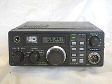 Yaesu FT-290R MULITMODE TRANSCEIVER 2 METRE 144 MHz