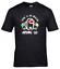 miniature 3 -  Among Us Inspired T-shirt Impostor Crewmate Kids Boys Girls Gaming Tee Top