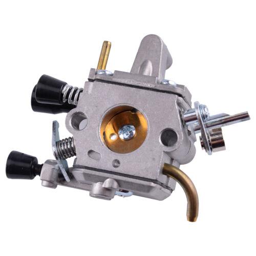 EVL-O ORFS L-Stück Einstellbar Hydraulik Verschraubung größe Wählbar