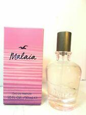 HOLLISTER SADIE Spray Perfume 2 fl oz